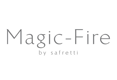 Magic-fire by safretti